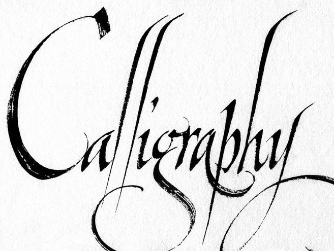 calligraphy-by-hand's profile image
