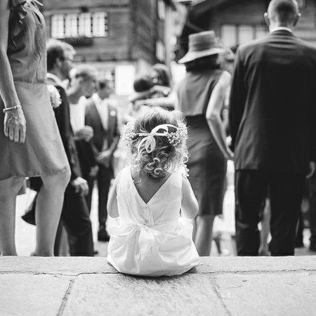 Antoine Schaller | Photographer