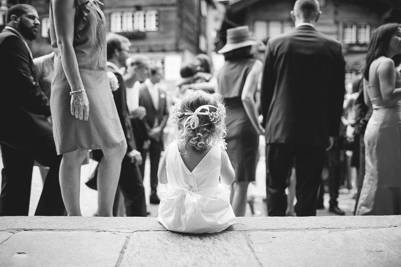 Antoine Schaller | Photographer's profile image