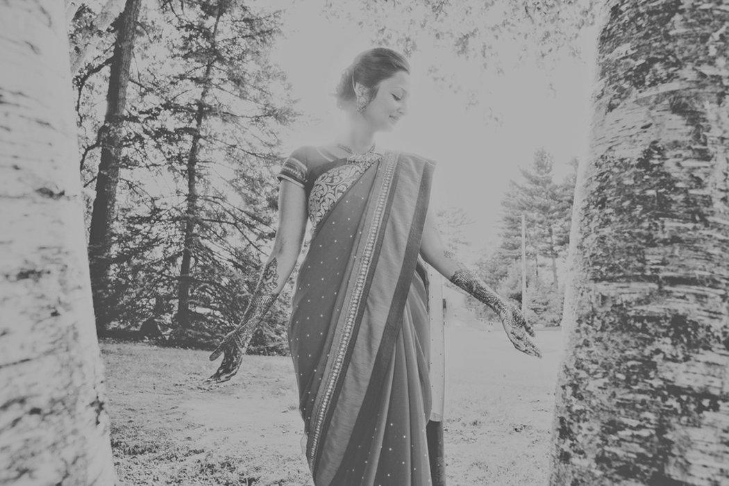 Darkershadesofbrown Photography's profile image