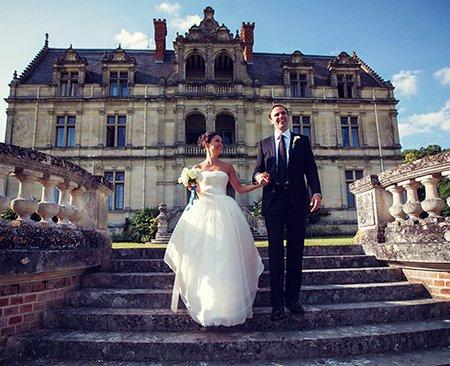 Glauco Comoretto Fotografo matrimonio