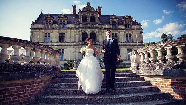 Glauco Comoretto Fotografo matrimonio's profile image