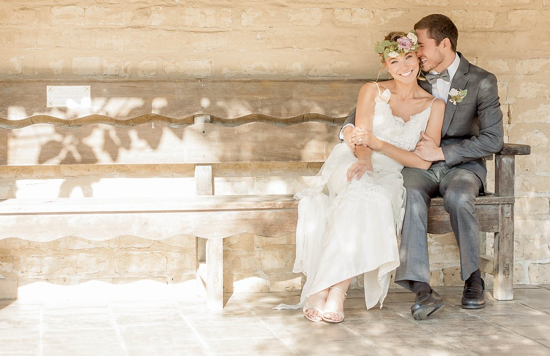 White House Wedding Photography's profile image