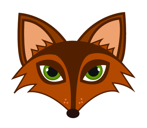 Brown Fox Creative's avatar