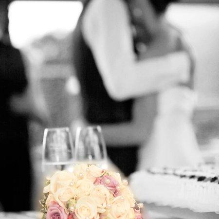 Wedding Centere 26