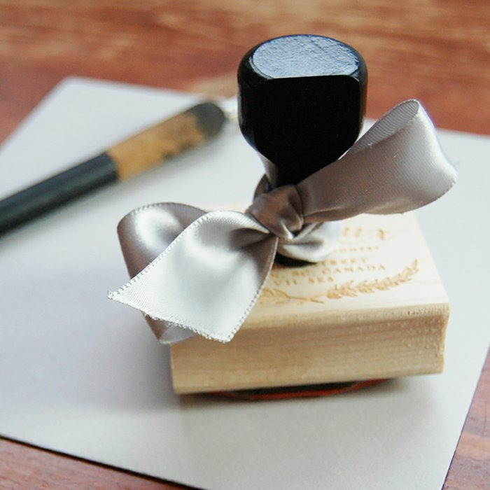 PaperLux Fine Stationery's profile image