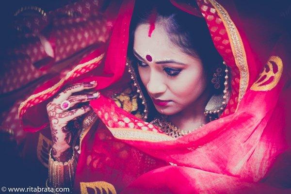 ritabrata mukherjee's profile image