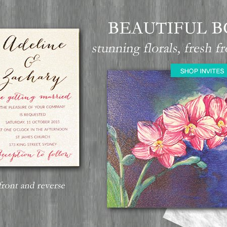 Couture Card Company