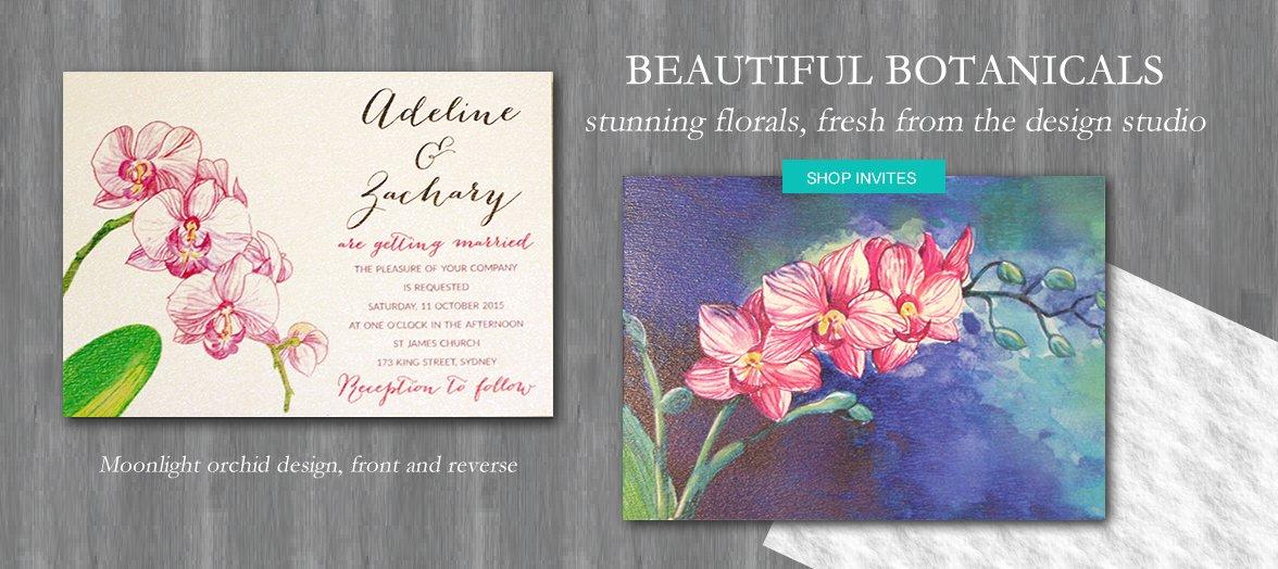 Couture Card Company's profile image