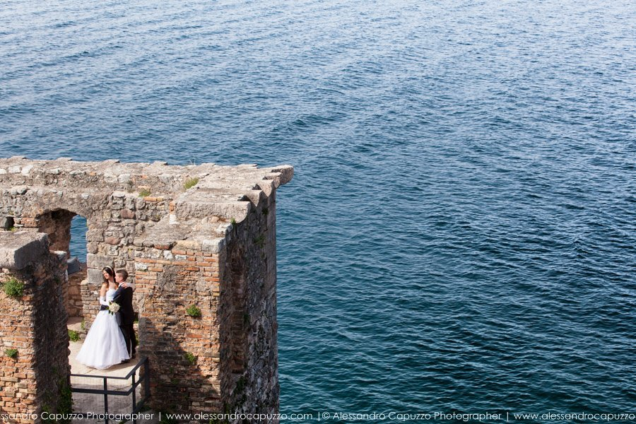 Soave Italian Wedding's profile image