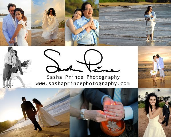 Sasha Prince Photography's profile image