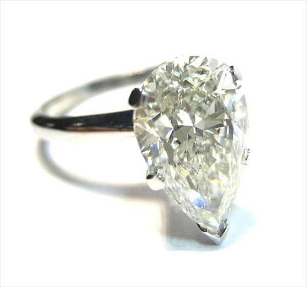 Diamond Treasures Inc.'s profile image