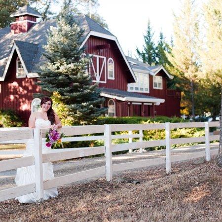 Reno NV Wedding Venues