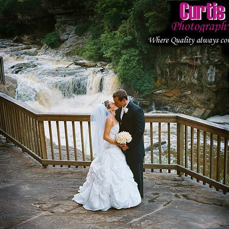 Curtis Photography/Videography Inc - Canton