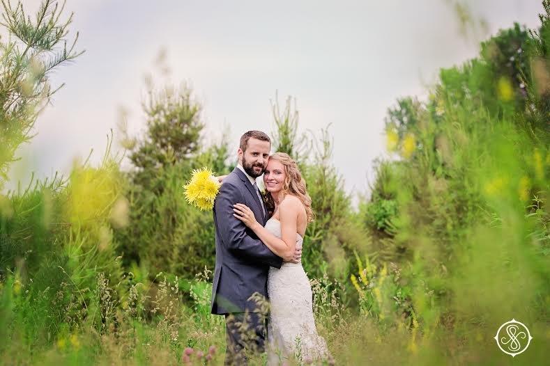 Samantha Maide Photography's profile image