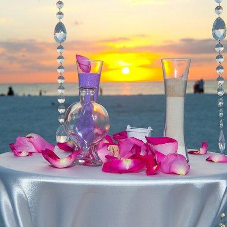 Cherished Ceremonies