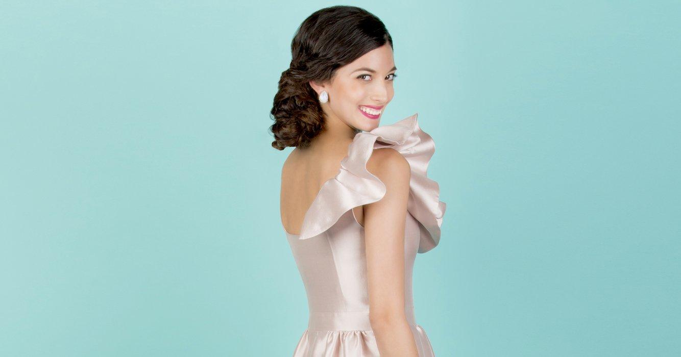 Style the Aisle's profile image
