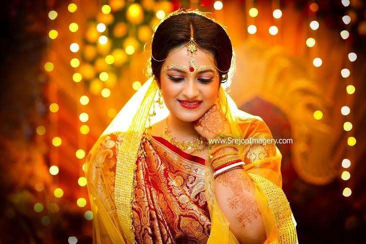 Srejon Imagery- Creative Wedding Photography's profile image