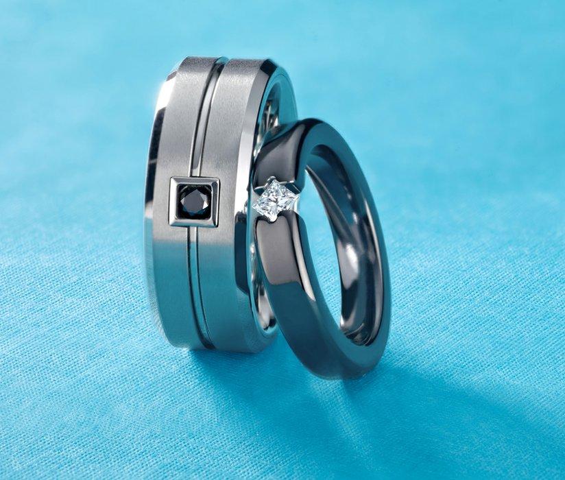 Titanium-Jewelry.com's profile image