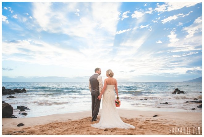 Simple Maui Wedding 's profile image