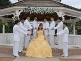 Martinique Banquets-Wedding Venues Planner in Chicago's profile image