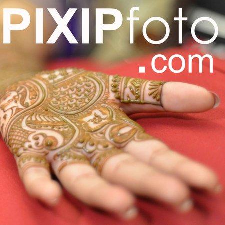PIXIPfoto l Kolkata Wedding Photographers