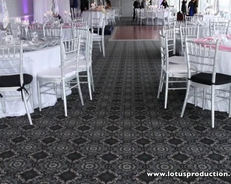 Lotus Production Wedding and Event Videography
