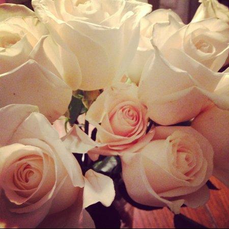 Dénouement Weddings