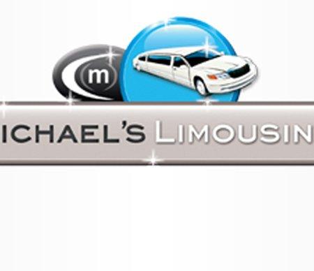 Michaels Limousine