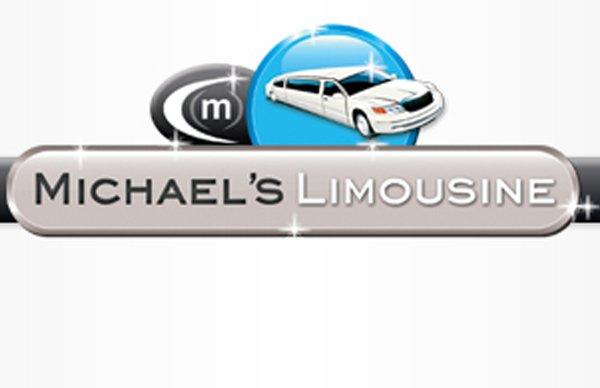Michaels Limousine's profile image
