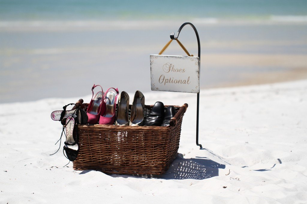 panama city beach wedding packages's profile image