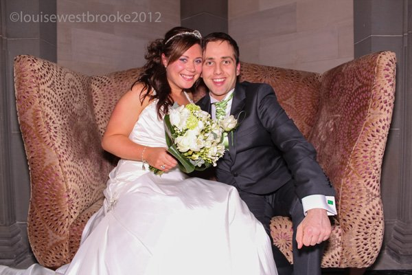 Louise Westbrooke Photography's profile image