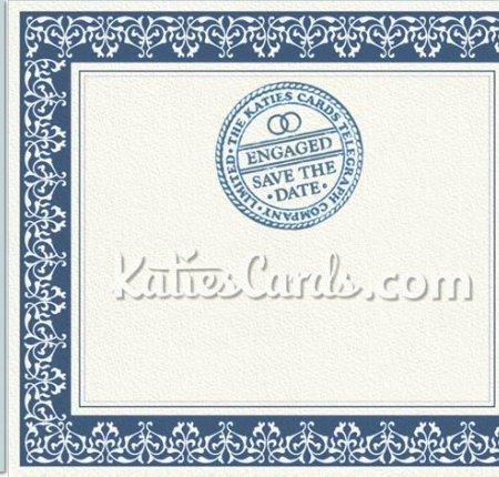Katie's Cards