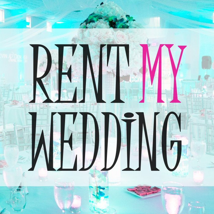 Rent My Wedding's profile image