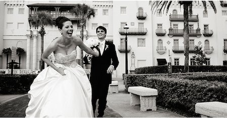 Weddings Unique