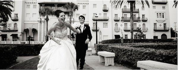 Weddings Unique's profile image