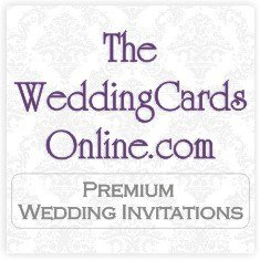 The Wedding Cards Online's profile image