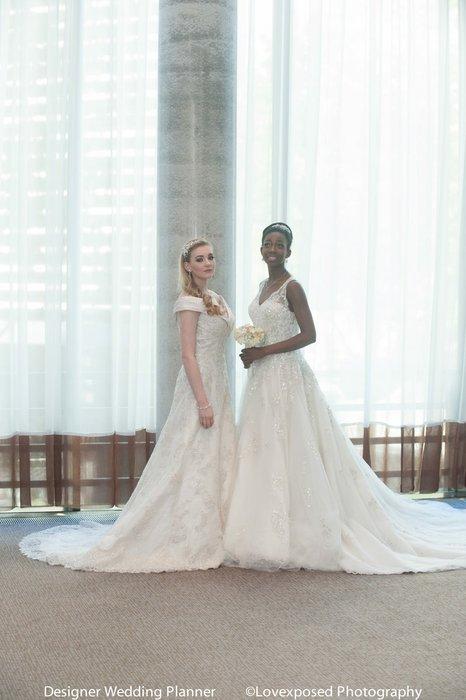 Designer Wedding Planner's profile image