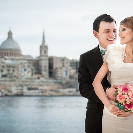 iDo Weddings Malta