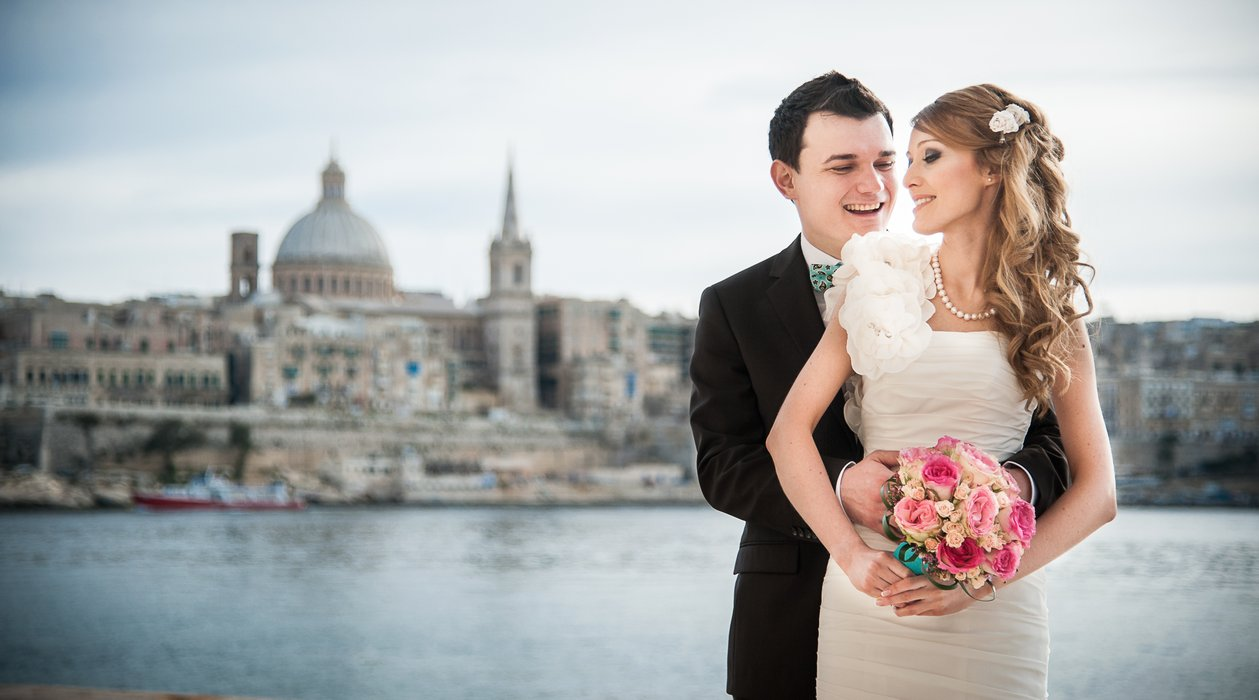 iDo Weddings Malta 's profile image