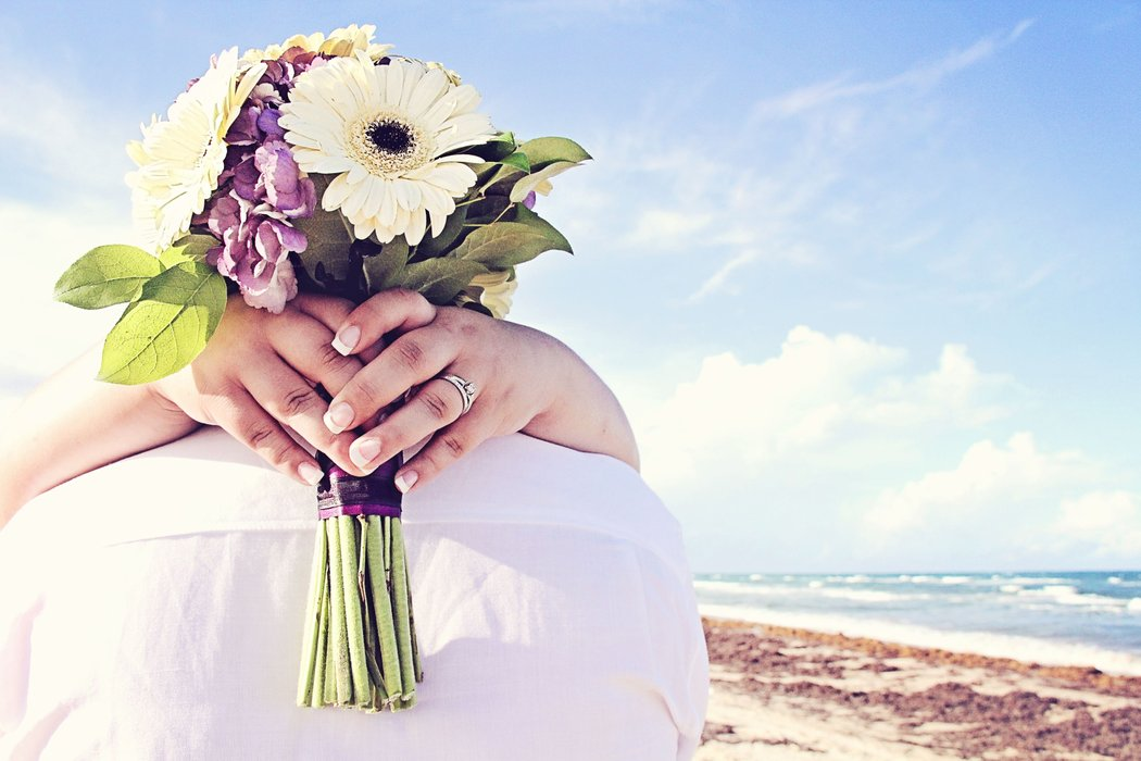 South Padre Beach Ceremony's profile image