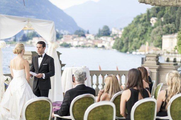 WeddingBox Italy's profile image