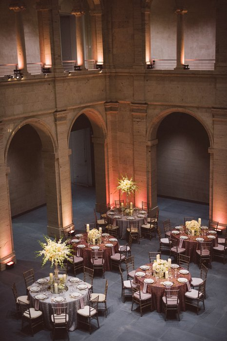 The Catered Affair: The Caterer of the Harvard Art Museums's profile image