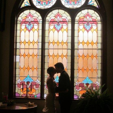 Fenton MI Wedding Venues