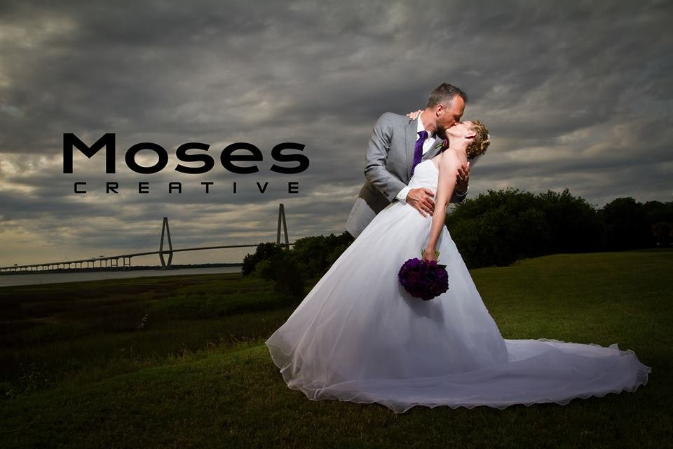 Moses Creative Photography's profile image