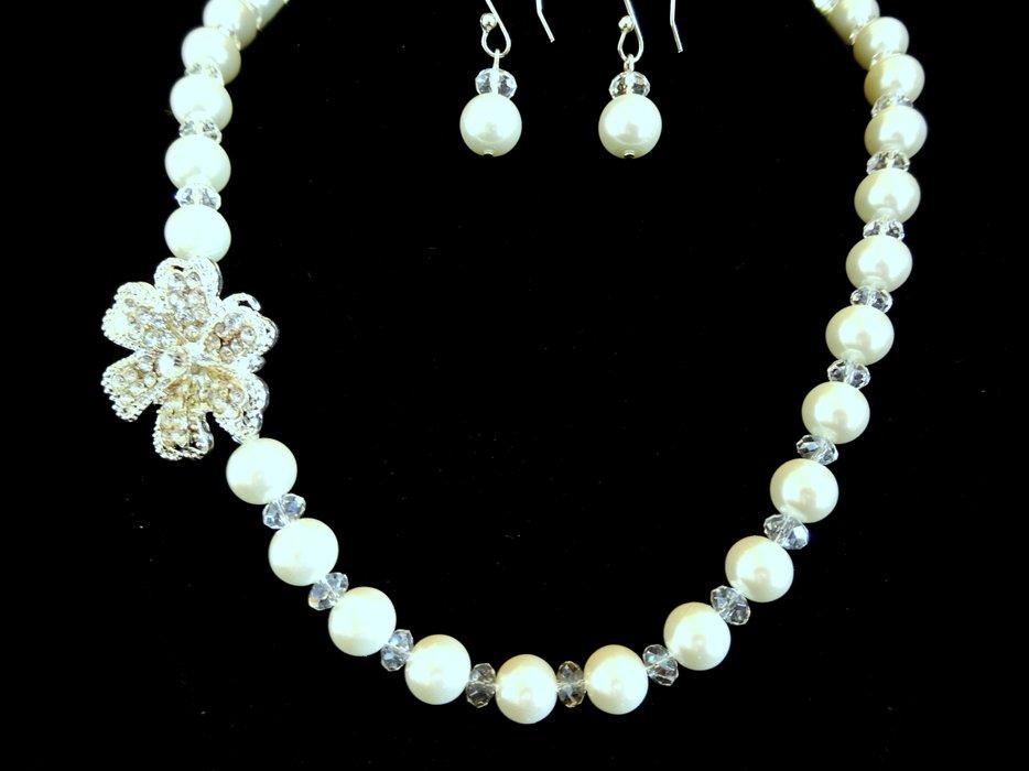 Pretty Pretty Paris Jewelry's profile image