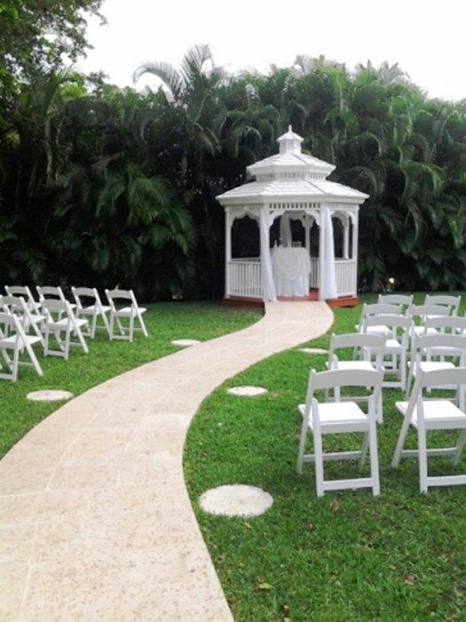Wedding Day Romance's profile image