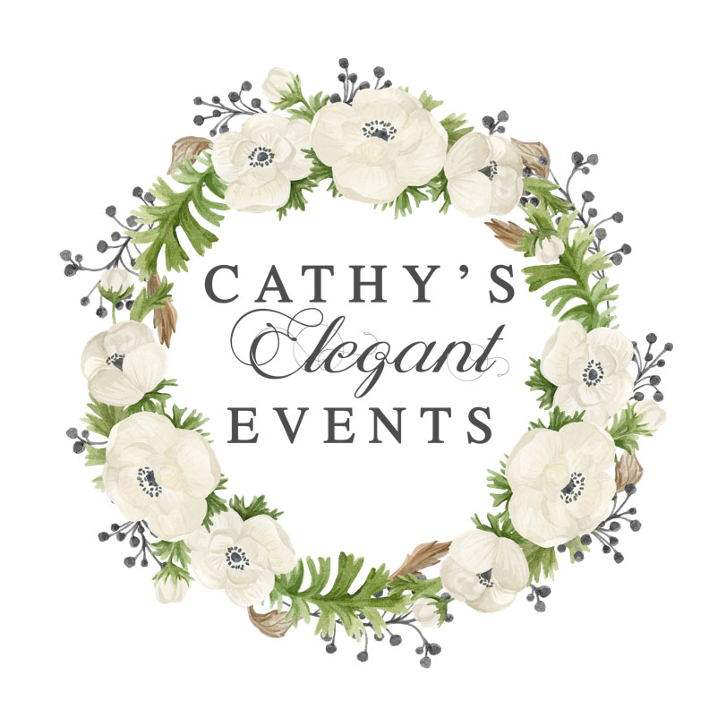 Cathy's Elegant Events's avatar