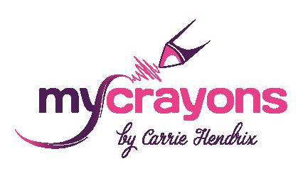 MyCrayons's avatar