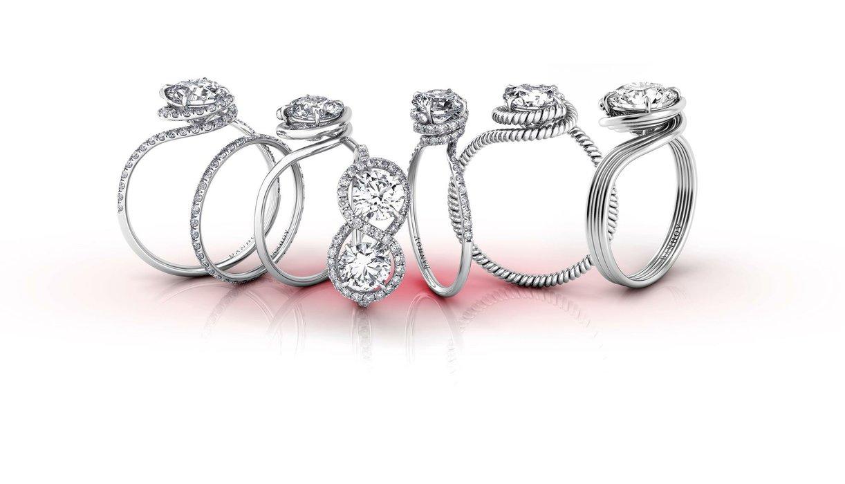 Siegel Jewelers's profile image
